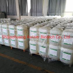 Fenoxaprop-P-Äthyl 6.9% Ew-landwirtschaftliche Herbizide