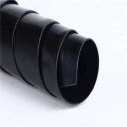 Preço competitivo geomembrana de HDPE com membrana impermeável de 1 mm da Camisa