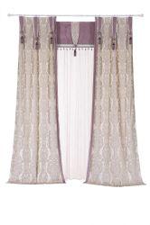 На заводе Гуандун пользовательские размеры шторы,