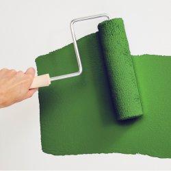 Wasserbasiertes Styrol-Acrylcopolymer-Emulsion