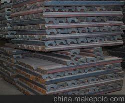 سكّة حديديّة وصلة لوحة [هيغقوليتي], حارّ عمليّة بيع [ريلرود] أجزاء سكّة حديديّة وصلة لوحة