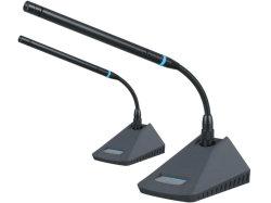 C-Yark Wireless Конференции емкость одного прямого микрофон