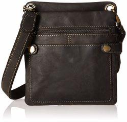 여자 PU 가죽 가방 (WDL3501)를 위한 유행 핸드백 숙녀 핸드백 디자이너 핸드백 광저우 형식 핸드백 부대