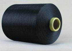 2019 China Fabricação 1575/2075/3075/4075/Nylon Elastano poliéster abrangidos os fios para tricô meias