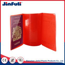 Pochette en PVC OEM Papeterie cadeau de cas