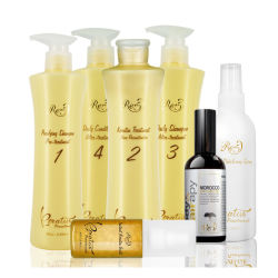 2020 растительного масла чистки лечение волос