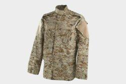 Uniforme calda di combattimento dell'esercito del Acu di vendite di migliore qualità