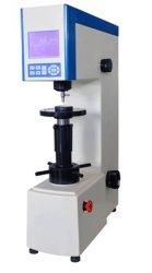 Het Meetapparaat van de hardheid timerssht-560R (Ce Verklaarde instrumenten)