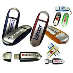 قرص USB محمول عالي الجودة USB مخصص سلسلة مفاتيح USB، محرك أقراص USB أسعار لا تضاهى USB تبلغ 1 جيجابايت