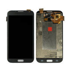 Жк-дисплей в сборе для Samsung Galaxy примечание 2 N7100 ЖК-дисплей с сенсорным экраном, для Samsung Galaxy примечание 2 ЖК-дисплей с цифрового планшета N7105 I317 L900 T889