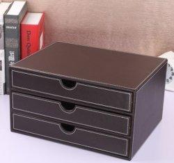 Novos produtos de excelente qualidade para caixa de armazenamento fino multicamada personalizada