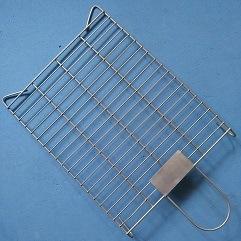 Verniciare la griglia del rullo dello strumento (fabbrica direttamente)