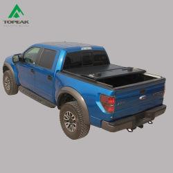 Voor Nissan D22 King Cab 3years Garantie Cargo Cover