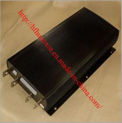0-5K 가속 장치 페달로 포크리프트 스쿠터 중국제 유형 36V 작동