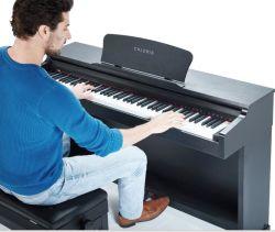 Chloris 88 touches avec clavier du piano numérique CDU-300 Piano Électrique de gros