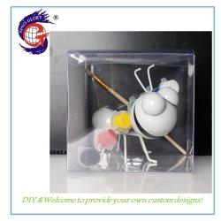 DIY Ant Metal Craft Children DIY Painting Toy Decoration Gift