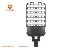 Светодиодный индикатор на улице Дорожная лампа 130 серии LM/W водонепроницаемый IP65 50W 100 Вт 150W 200 Вт 250W непосредственно на заводе