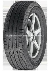 Быстрое марки шин 205/55R16 напрямик шины радиальные шины