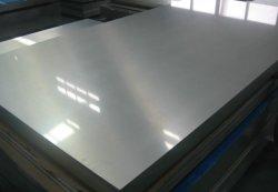 ASTM пластины из нержавеющей стали (304, 316, 317, 904, 2205, 2507) для промышленности и строительства в мастерской