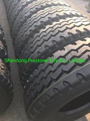 Annaite TBR Veículo pneus radiais com preço barato 900r20 1000r20 1100r20 1200r20 1200R24