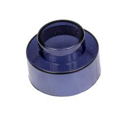 Automatisch zet/van de Kring van de Sensor voor het Toilet van het Urinoir/de AutoKring van de Sensor van het Toilet PIR van het Urinoir aan