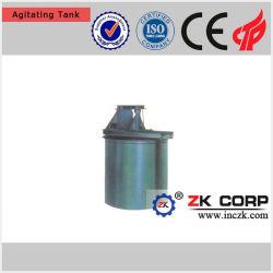 Xb Typ rührte Becken-Grube/Erzaufbereitung-Zeile