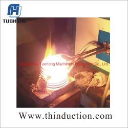 Platine Or Argent métal précieux de la fonte four à induction