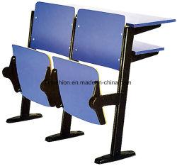 Furnierholz-Hochschuljobstep-Tisch mit Stuhl für GroßhandelsSf-19h