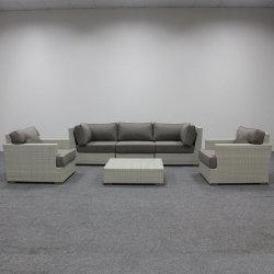 Удобный диван для любой погоды, патио мебель