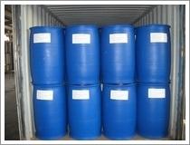 Lambert du sirop de glucose liquide (no CAS 8029-43-4)