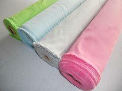 100% полиэстер обивка турецкой печати на бархатной ткань из микроволокна полиэфирная ткань для стулья 2021