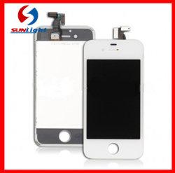 Originele Mobile LCD met Diitizer voor iPhone4s