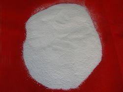 Sulfato de alumínio Non-Ferric 17%