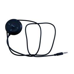 La Chine Vente chaude récepteur Bluetooth, connecteur de 3,5 mm, tourne à haut-parleur Bluetooth audio de voiture