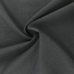 Fabricado en China 75D Double-Line Controlar luces de estirar el tejido de poliéster de color azul oscuro productos calientes