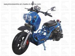 250cc熱い販売型のオートバイの燃料の携帯用オートバイの人のオートバイ