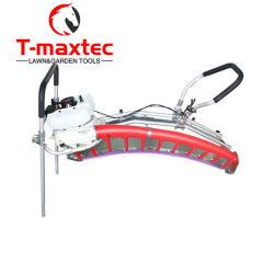 China hochwertiger 2-Takt 41,5cc Tee Picker TM-Th-500h