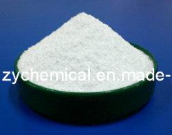 La barytine, du sulfate de baryum/sulfate, Baso4 90%-98% blancheur, de haute pureté, pour le forage