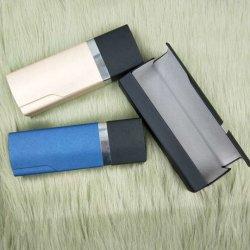 Contenitore di riserva di vetro del contenitore di caso di Eyewear di occhiali da sole Handmade del blocco per grafici
