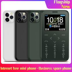 卸売業者のオリジナル X の電話のための最大の携帯電話のスマートフォン XS 64GB 256GB 電話機ロック解除可能(電話機 X 4G 用) 電話