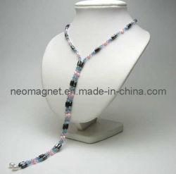De Sterke Magnetische Halsband van uitstekende kwaliteit