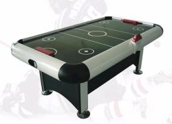 Tavolo da hockey (8074)