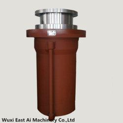 Tipo do Pistão do Cilindro Hidráulico / tipo êmbolo do cilindro hidráulico