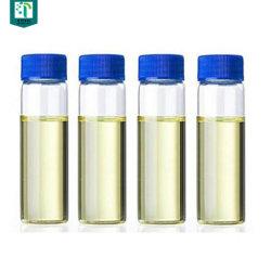 Aceite de menta natural de alta calidad CAS 8006-90-4 aceite de mentol con El mejor precio
