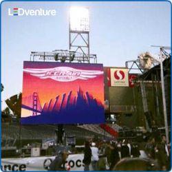 سعر جيد P2.6 P2.9 P3.9 P4.8 ألوان كاملة في الأماكن المغلقة شاشة عرض لوحة فيديو LED للإيجار للمناسبة