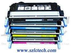 حبر ليزر لـ HP Q6460a (لطابعات الليزر الملونة طراز Jet 4730)