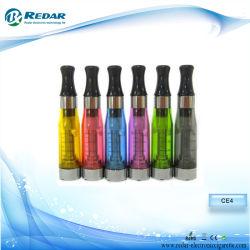 Наиболее высокое качество не в коммерческих целях Leeking подъемом CE4 подъемом без сжигания эго-T ЭГО электрического заряда аккумулятора E Cig в дешевой блистерной упаковке