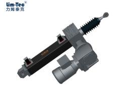Sja Gato de tornillo AC220V/380V ISO9001