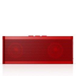 ベストセラーの屋外の携帯用ステレオ音響の無線小型Bluetoothsのスピーカー