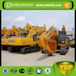 21.5 tonne hydraulique excavatrice chenillée XE215c